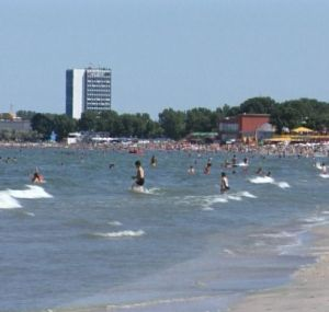 Marea-Neagra